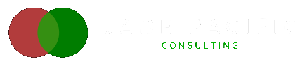 Jade Pacific